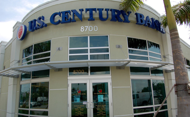 US-Century-Bank-01
